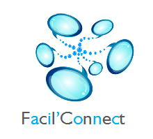 Facil-Connect